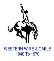 wester cable logo